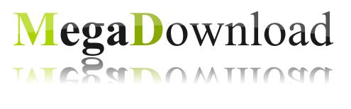 MegaDownload.net - moteur de recherche pour Rapidshare