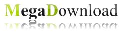 MegaDownload.net - moteur de recherche pour les fichiers